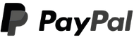 PayPalTest